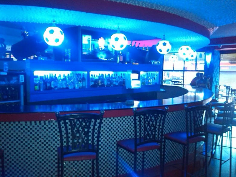 Offroad langata 780x585 - 10 of the Best Nightlife Spots in Nairobi  : Best Events And Parties