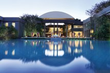 South Africa' Boutique Hotels - Travelstart