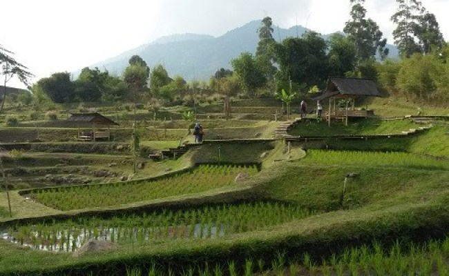 From Bandung With Love The Paris Of Java Travelstart Blog