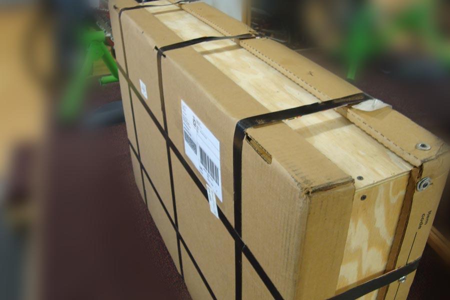 bike-packaging-_-06