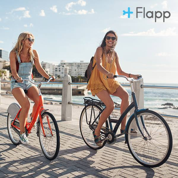 flapp-app