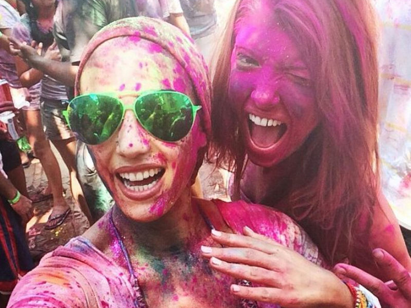 holi-festival-fun
