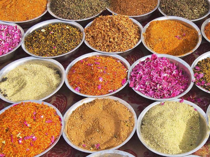 visit-zanzibar-spices