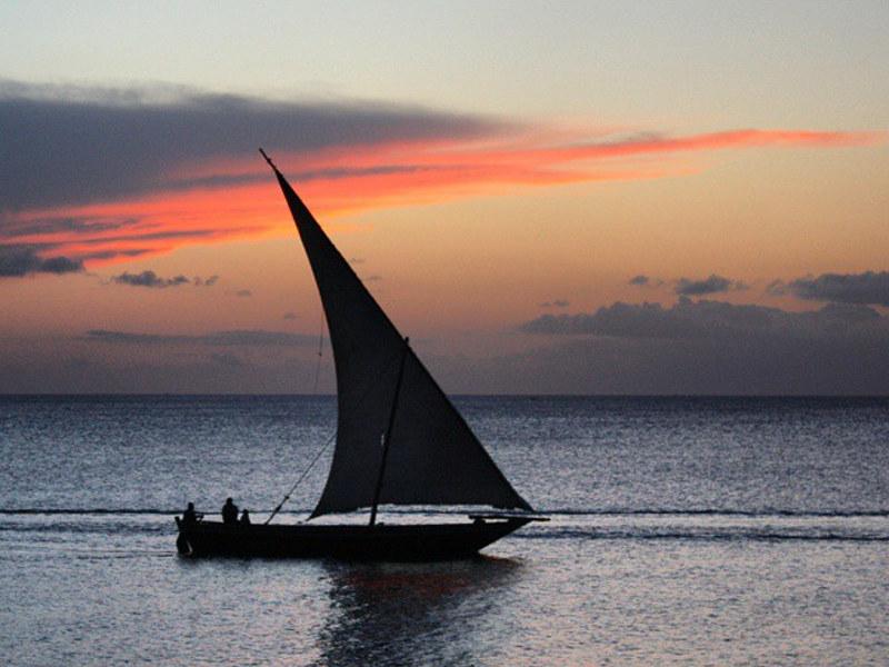zanzibar-sunset