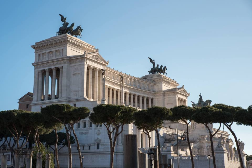 rome_forum_travel