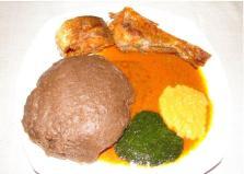 Image result for Nigerian foods
