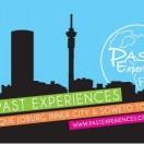 @PastExperiences