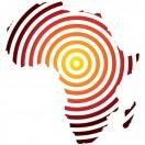 ATTA AFRICA MARQUE