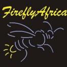FireflyAfrica