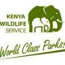 KWS_World_Class_Logo