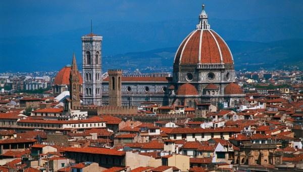 Uni-Florence