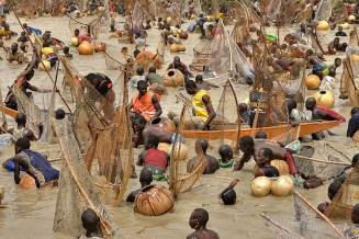 Argungun-Cultural-and-Fishing-Festival
