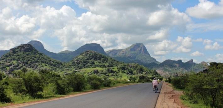 Bauchi, Nigeria