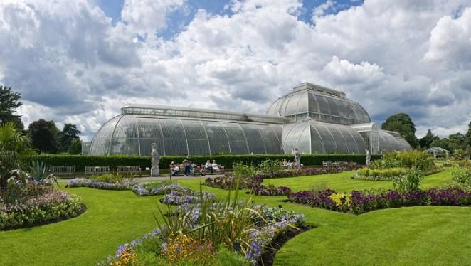 Kew_Gardens_Palm_House_London