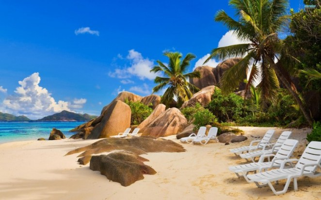 anse-source-dargent-beach