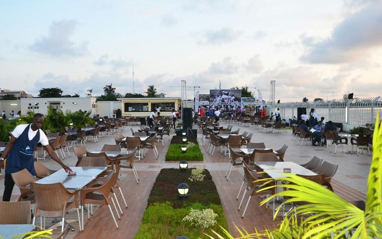 Bay Lounge-Travelstart-Nightlife in Lagos
