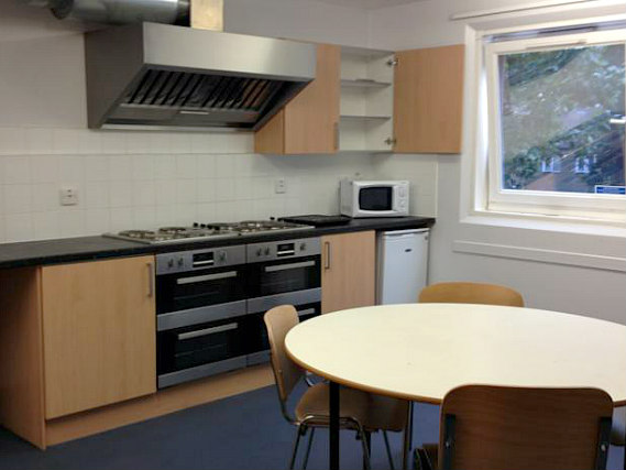 Great Dover Street Apartment Rooms Is Situated In A Prime Location Southwark Close To Borough Market