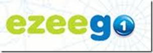 Flight-Deals-in-India-Ezeego