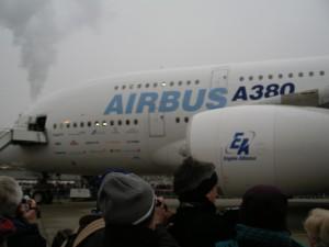 A380 10