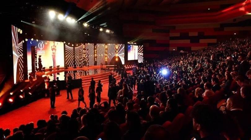 Antalya Golden Orange Film Festival A Great Turkey Film Festival