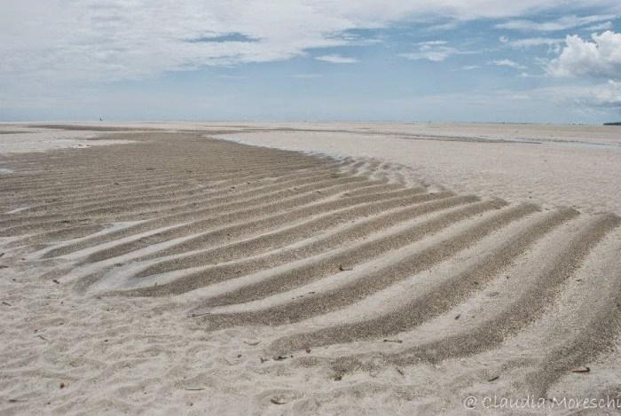 spiaggia-murrebue-mozambico-travelstories