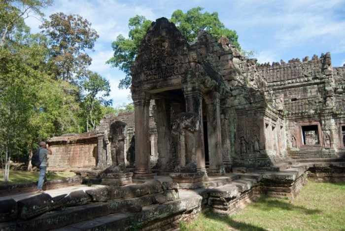templi-di-angkor