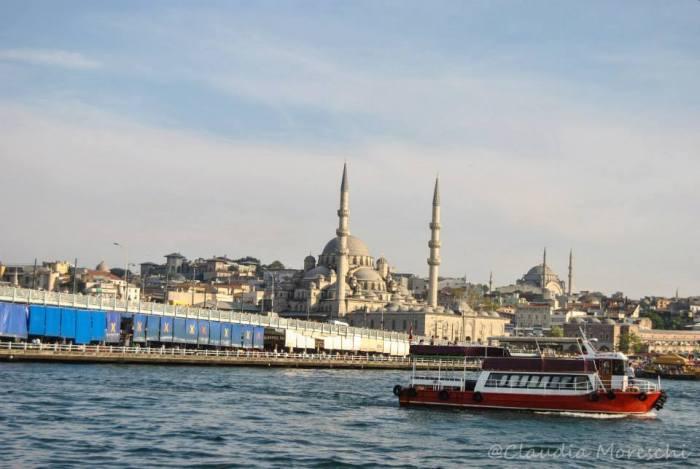 corno-doro-istanbul