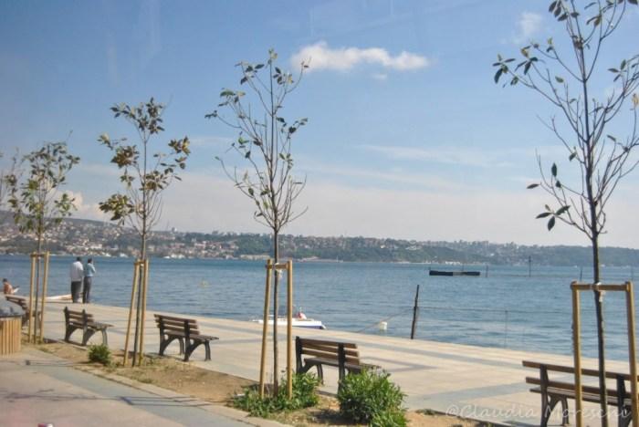 Eminonu-istanbul