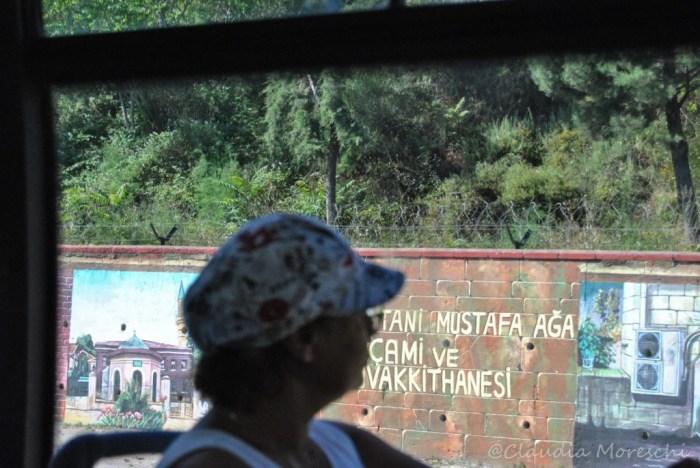 istanbul-bus