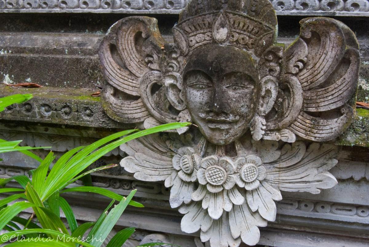 Viaggio a Bali: ecco il mio itinerario di viaggio