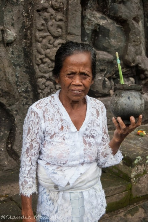 vecchia-balinese-travelstories