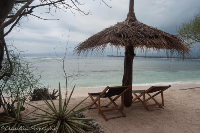 spiaggia-gili-air