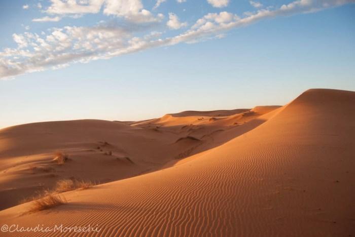 deserto-marocco-travelstories