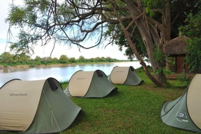 tenda-south-luangwa