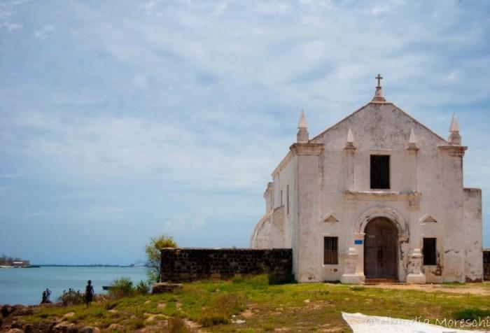 chiesa-santantonio-ilha-de-mocambique