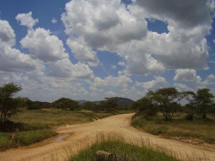 cielo-tanzania-travelstories