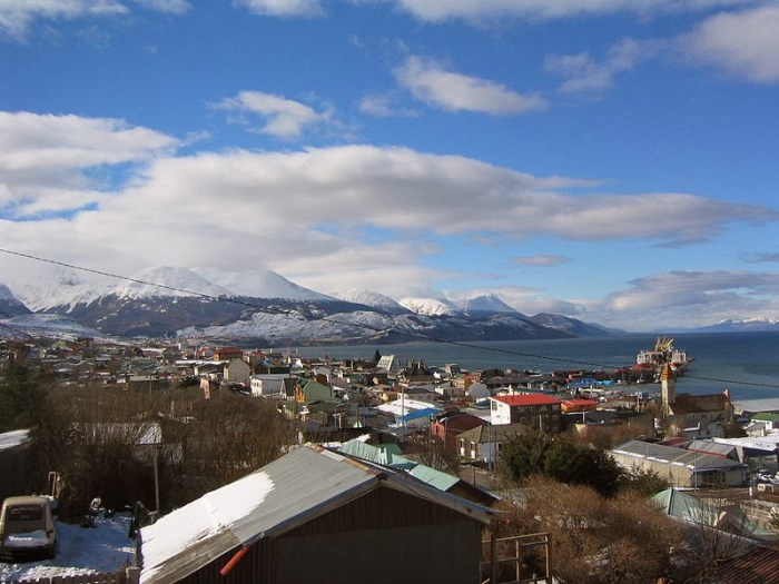 ushuaia-travelstories