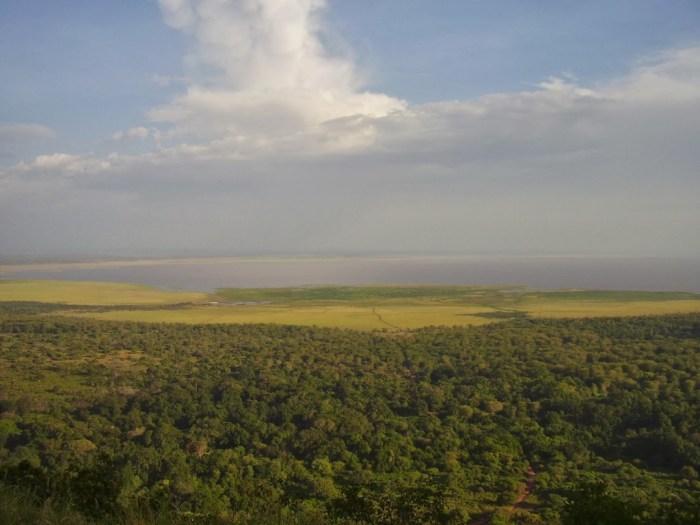 vista-lago-manyara