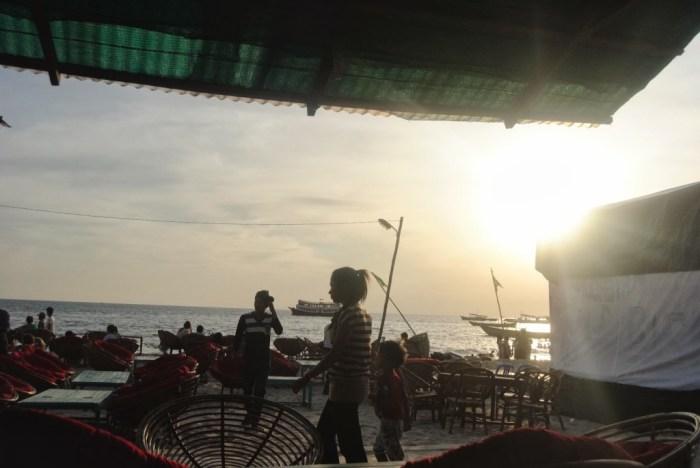 tramonto-a-sihanoukville-cambogia