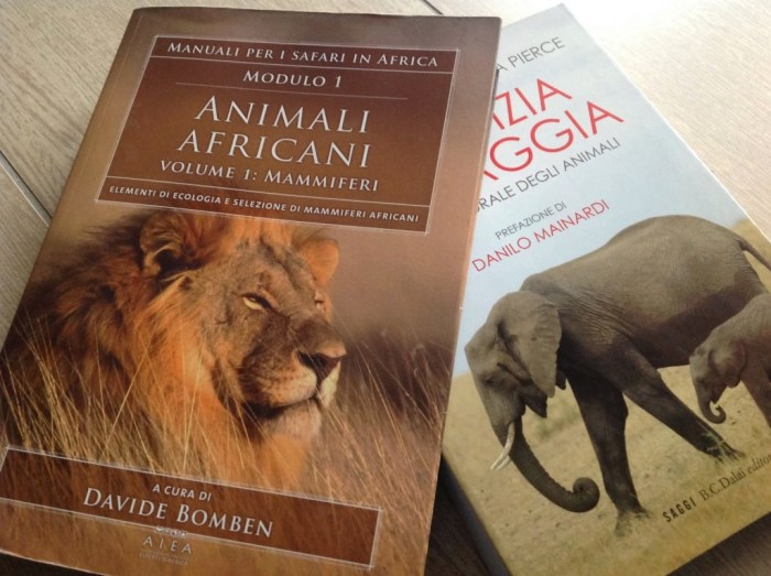 guide-safari