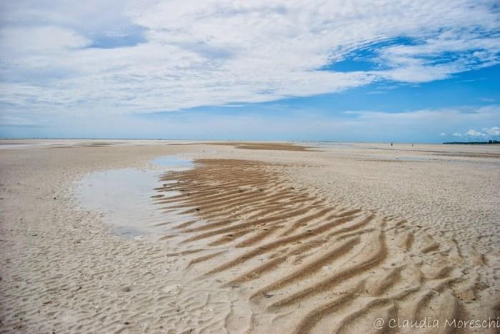 spiaggia-murrebue-mozambico