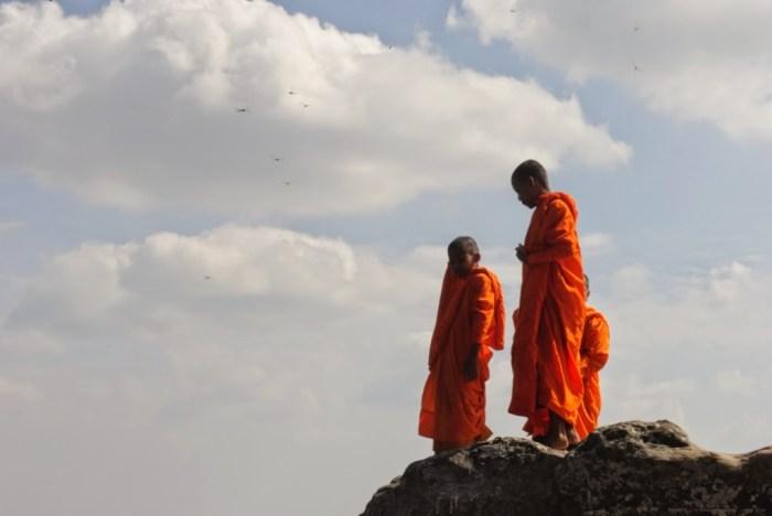 monaci-preah-vihear-cambogia