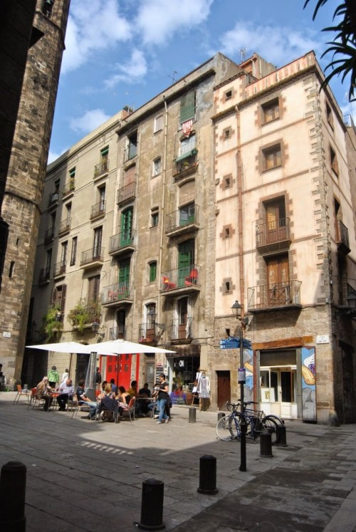 barrio-gotico-barcellona-travelstories2