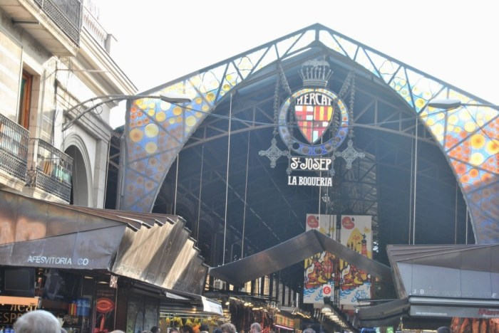 boqueria-barcellona-travelstories