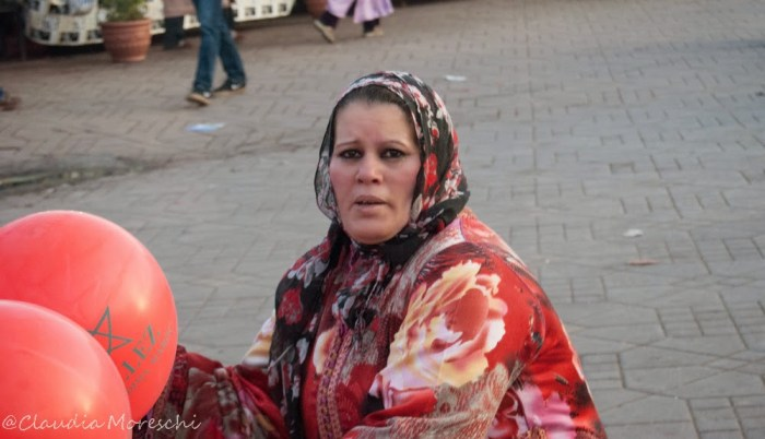 in-piazza-a-marrakech-travelstories
