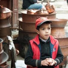 marocco-travelstories