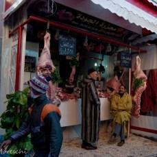 street-photography-marocco-travelstories