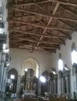 chiesa-san-francesco-cortona