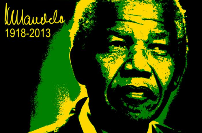 Nelson-Mandela-16