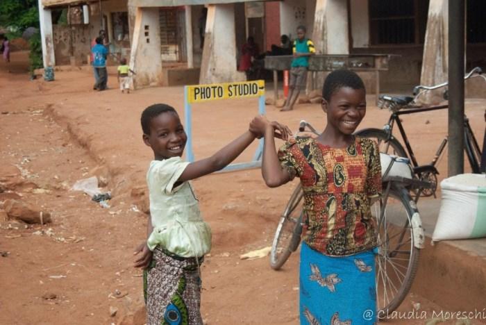 malawi-travelstories